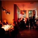 Restaurant Brass Utrecht - restaurant 6
