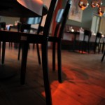 Restaurant Brass Utrecht - restaurant 5